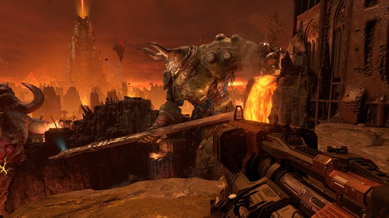Doom Eternal Screenshot 2020.03.18 - 13.13.41.13