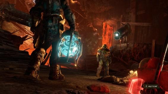 Doom Eternal Screenshot 2020.03.18 - 14.39.31.41