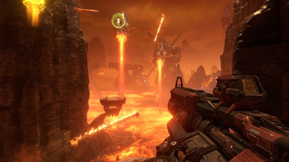 Doom Eternal Screenshot 2020.03.18 - 14.53.52.47