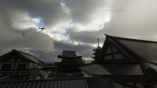 Japan-2048x1152
