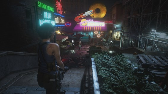 Re3demo Screenshot 2020.03.19 - 14.42.36.25