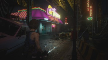 Re3demo Screenshot 2020.03.19 - 14.59.19.12
