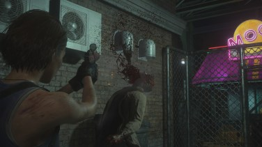 Re3demo Screenshot 2020.03.19 - 15.00.58.98