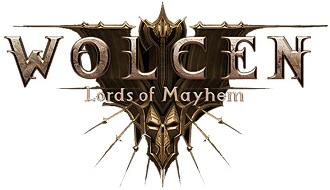 wolcen-logo__social_image.662021510b01