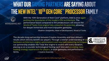 Intel-10th-Gen-Core-S-Series-CometLakeS-Videocardz-13
