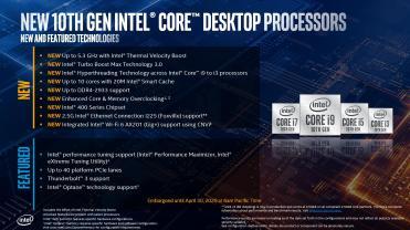 Intel-10th-Gen-Core-S-Series-CometLakeS-Videocardz-15