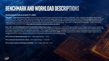 Intel-10th-Gen-Core-S-Series-CometLakeS-Videocardz-24