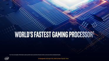 Intel-10th-Gen-Core-S-Series-CometLakeS-Videocardz-3