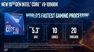 Intel-10th-Gen-Core-S-Series-CometLakeS-Videocardz-9