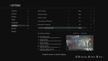 Resident Evil 3 Remake Screenshot 2020.04.03 - 11.10.46.07
