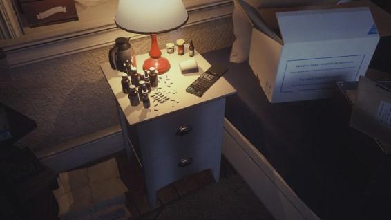 Resident Evil 3 Remake Screenshot 2020.04.03 - 11.17.44.30