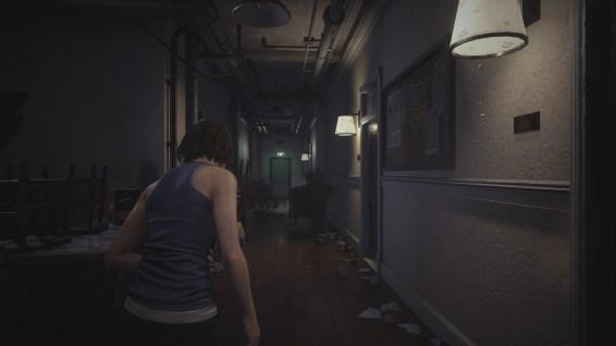 Resident Evil 3 Remake Screenshot 2020.04.03 - 11.19.49.33