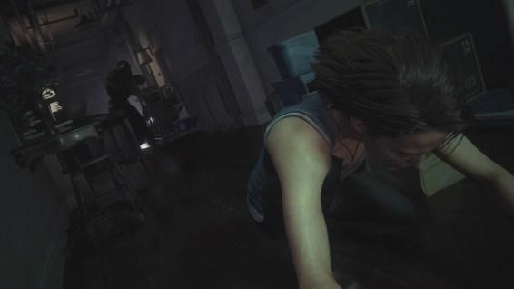 Resident Evil 3 Remake Screenshot 2020.04.03 - 11.19.55.01