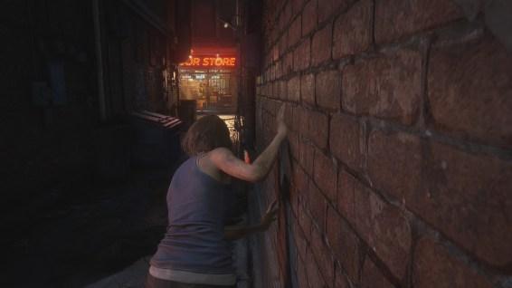 Resident Evil 3 Remake Screenshot 2020.04.03 - 11.22.03.18
