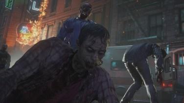 Resident Evil 3 Remake Screenshot 2020.04.03 - 11.23.26.85