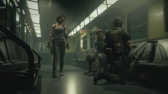 Resident Evil 3 Remake Screenshot 2020.04.03 - 11.33.21.82