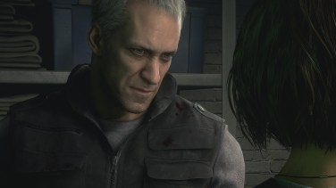 Resident Evil 3 Remake Screenshot 2020.04.03 - 12.03.41.86