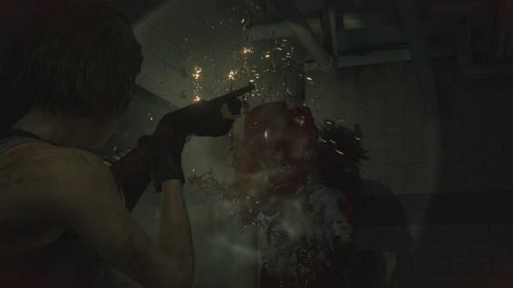 Resident Evil 3 Remake Screenshot 2020.04.03 - 12.14.20.64