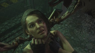 Resident Evil 3 Remake Screenshot 2020.04.03 - 12.19.43.23