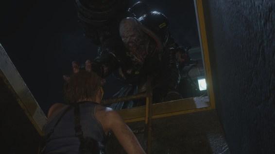 Resident Evil 3 Remake Screenshot 2020.04.04 - 21.12.39.09