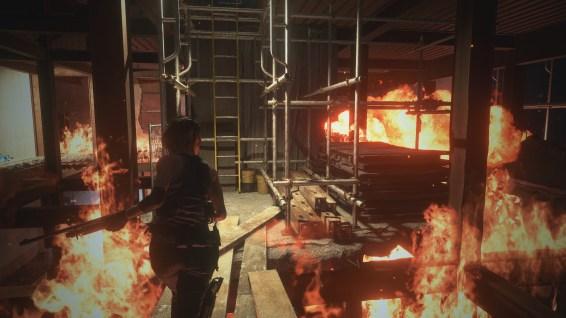 Resident Evil 3 Remake Screenshot 2020.04.04 - 21.15.19.18