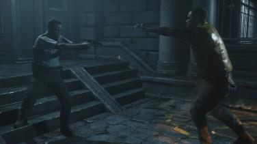 Resident Evil 3 Remake Screenshot 2020.04.05 - 18.23.03.33