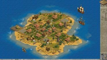 2534345ec8208c796835.09715864-Anno1503_HistoryCollection_Small-Island