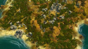 2534345ec820bf2e7096.91518210-Anno1701_HistoryCollection_NPC-Island