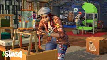 TS4_EP09_OFFICIAL_SCREENS_03_002_1920x1080