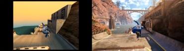 TonyHawksProSkater1&2_RevealScreenshot_KareemCampbell_Before and After