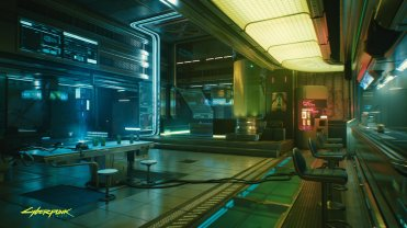 Cyberpunk-2077-Ray-Tracing-Screenshots-New-2