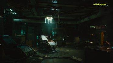 Cyberpunk-2077-Ray-Tracing-Screenshots-New-3