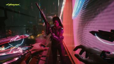 Cyberpunk-2077-first-person-screenshots-4