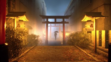 Ghostwire-Tokyo-in-game-screenshots-3