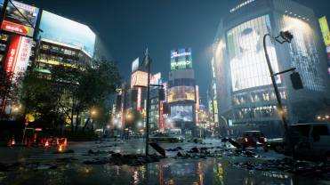 Ghostwire-Tokyo-in-game-screenshots-4