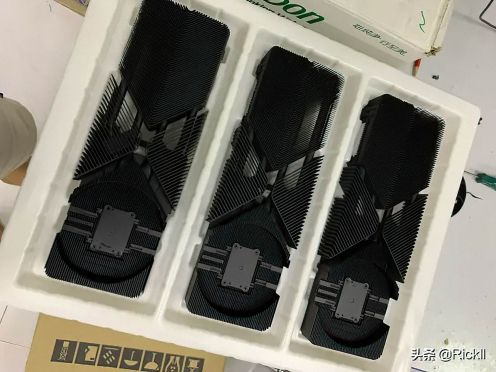 NVIDIA-GeForce-RTX-3080-heatsink
