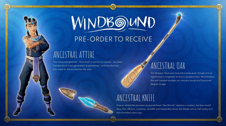 Windbound_Pre_order_Beauty_Shot_3840x2160