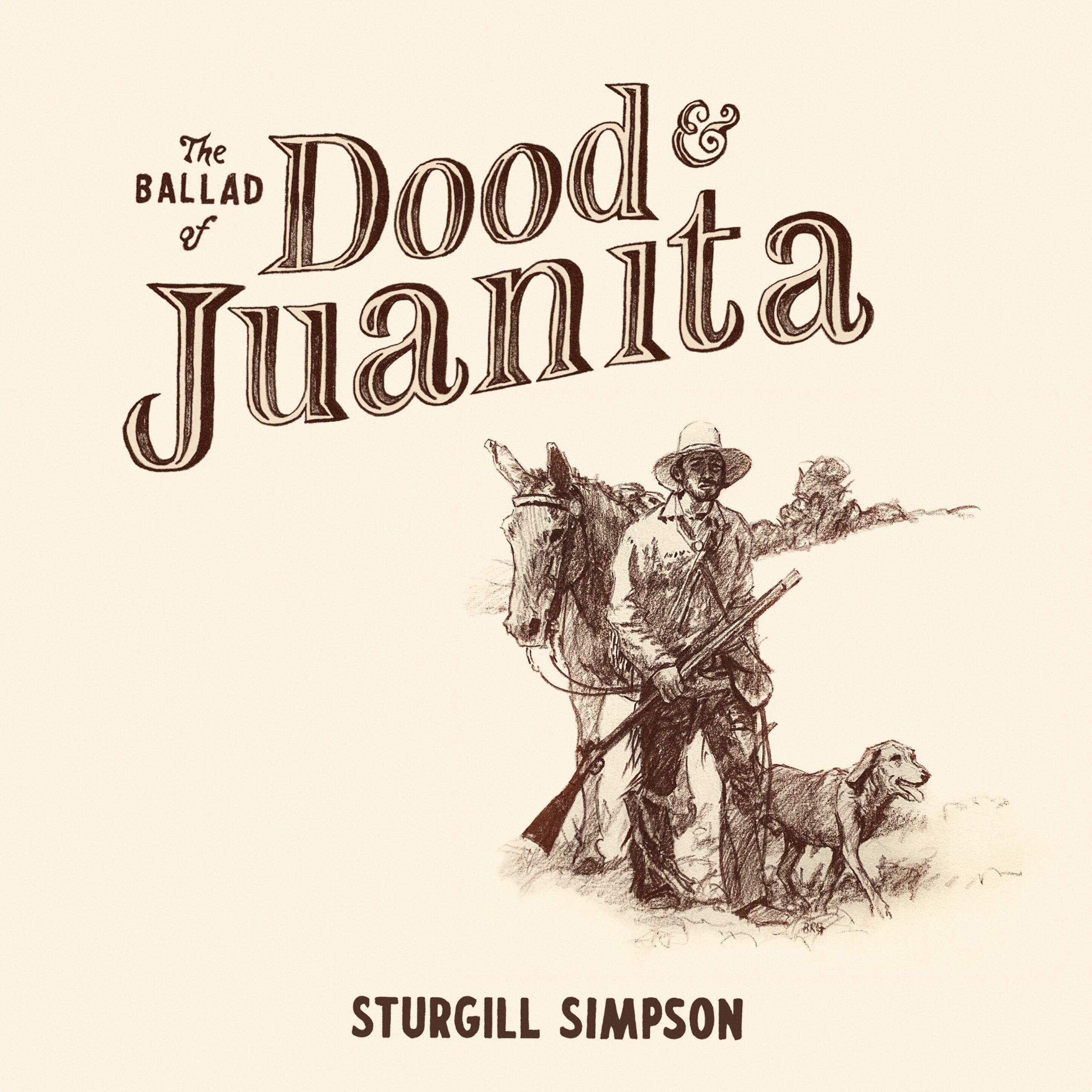 The Ballad of Good & Juanita