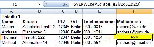 2014-10-08 21_46_54-sverweis_vlookup