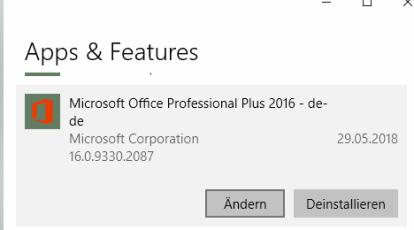 Office_2016_reparieren_dateiverknuepfungen_herstellen