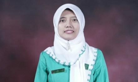 Menjaga Solidaritas di Tengah Pandemi, PC Fatayat NU Tulungagung Himbau Membaca Shalawat Tibbil Qulub