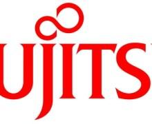 Fujitsu Berikan Beasiswa Manajemen