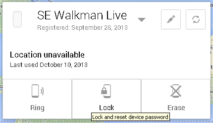 android-device-manager-lock