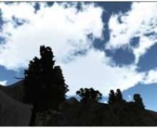 Project 5: Mengganti Langit dengan Skybox