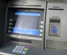 Menakutkan: Mayoritas ATM Masih Pakai Windows XP