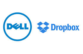 dropbox dell
