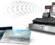 Pasca 8 April, Kartu Kredit Makin Mudah Dicuri?