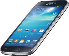 Smartphone Keren & Beken Dilelang di Pesta Digital!