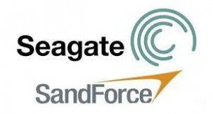 seagate sandforce