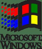 windows-31